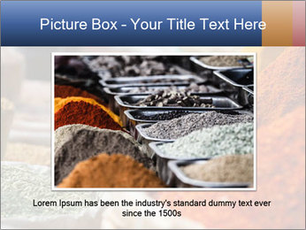 0000086594 PowerPoint Template - Slide 15