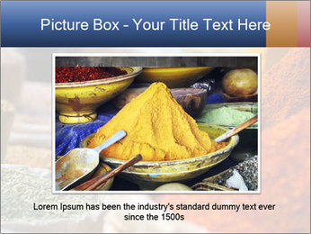 0000086594 PowerPoint Template - Slide 16
