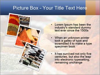 0000086594 PowerPoint Templates - Slide 17