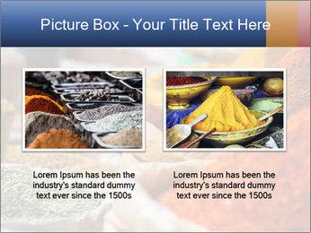 0000086594 PowerPoint Templates - Slide 18