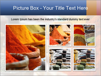 0000086594 PowerPoint Template - Slide 19