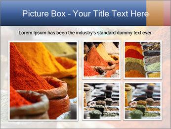 0000086594 PowerPoint Templates - Slide 19
