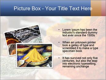 0000086594 PowerPoint Templates - Slide 20