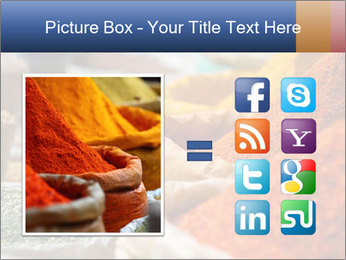 0000086594 PowerPoint Templates - Slide 21