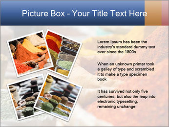 0000086594 PowerPoint Templates - Slide 23