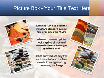0000086594 PowerPoint Template - Slide 24