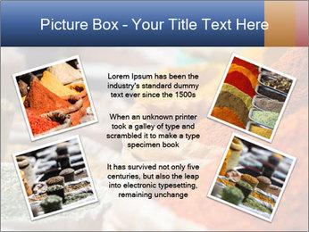 0000086594 PowerPoint Templates - Slide 24