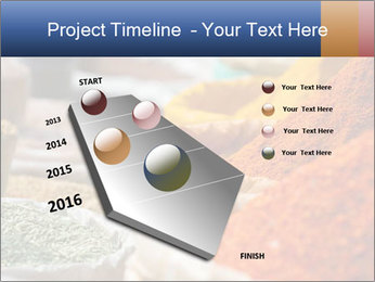 0000086594 PowerPoint Templates - Slide 26