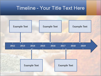 0000086594 PowerPoint Template - Slide 28