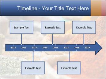 0000086594 PowerPoint Templates - Slide 28