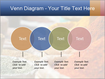 0000086594 PowerPoint Template - Slide 32