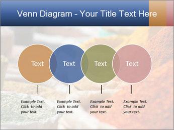 0000086594 PowerPoint Templates - Slide 32
