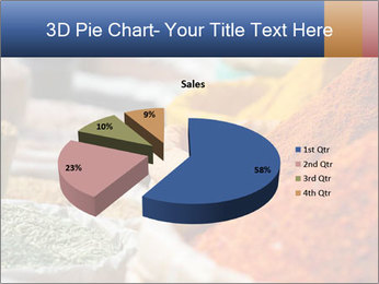 0000086594 PowerPoint Template - Slide 35