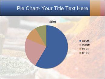 0000086594 PowerPoint Templates - Slide 36