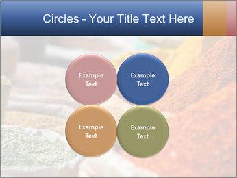 0000086594 PowerPoint Templates - Slide 38