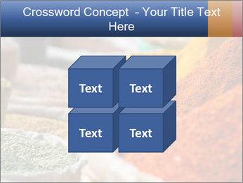0000086594 PowerPoint Templates - Slide 39