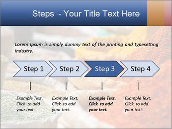 0000086594 PowerPoint Templates - Slide 4