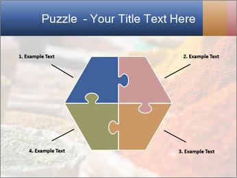 0000086594 PowerPoint Templates - Slide 40