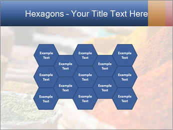 0000086594 PowerPoint Templates - Slide 44