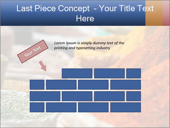 0000086594 PowerPoint Template - Slide 46
