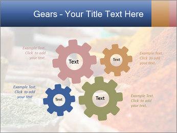 0000086594 PowerPoint Templates - Slide 47