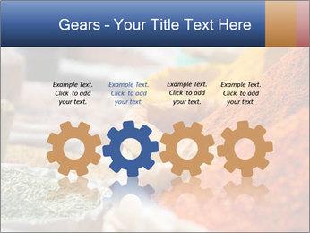 0000086594 PowerPoint Templates - Slide 48