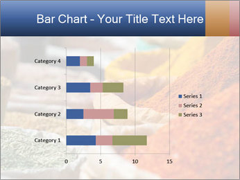 0000086594 PowerPoint Templates - Slide 52