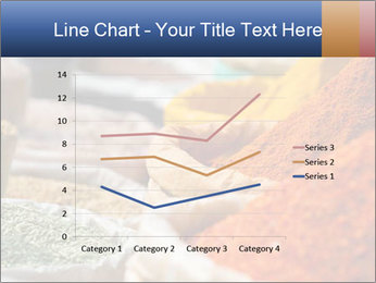 0000086594 PowerPoint Templates - Slide 54