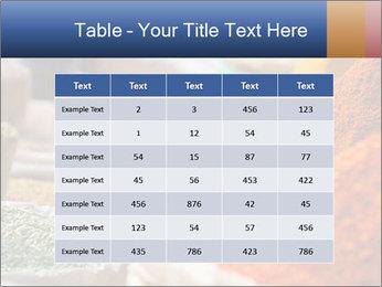 0000086594 PowerPoint Templates - Slide 55