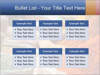 0000086594 PowerPoint Templates - Slide 56
