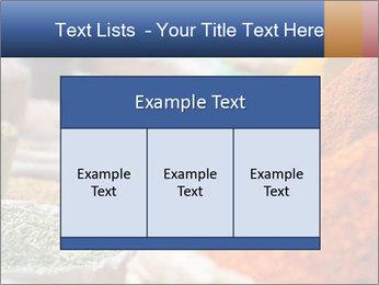 0000086594 PowerPoint Templates - Slide 59