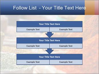 0000086594 PowerPoint Templates - Slide 60