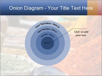 0000086594 PowerPoint Template - Slide 61