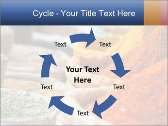 0000086594 PowerPoint Templates - Slide 62