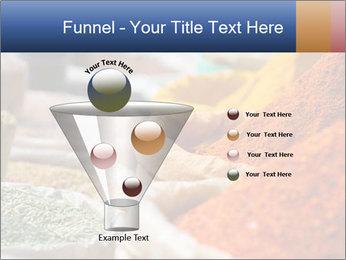 0000086594 PowerPoint Templates - Slide 63