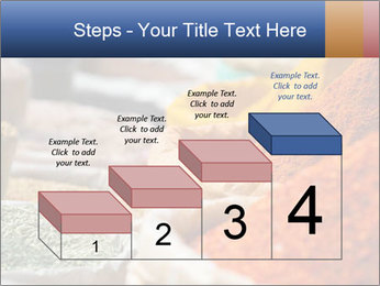 0000086594 PowerPoint Template - Slide 64