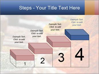 0000086594 PowerPoint Templates - Slide 64