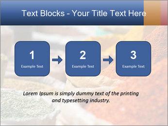 0000086594 PowerPoint Templates - Slide 71