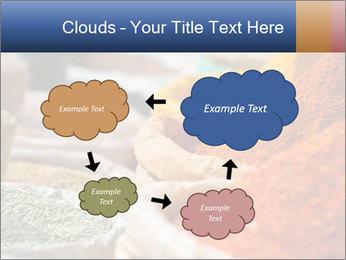 0000086594 PowerPoint Templates - Slide 72