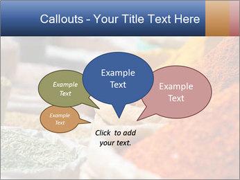 0000086594 PowerPoint Templates - Slide 73