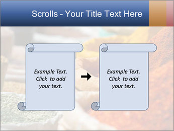 0000086594 PowerPoint Templates - Slide 74