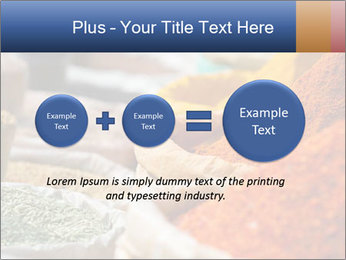0000086594 PowerPoint Template - Slide 75
