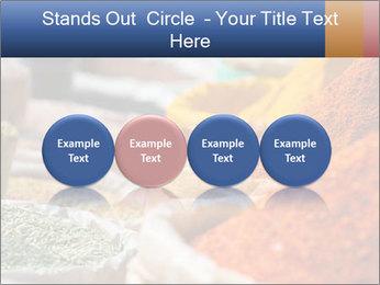 0000086594 PowerPoint Templates - Slide 76