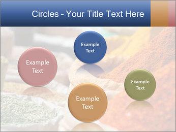 0000086594 PowerPoint Templates - Slide 77