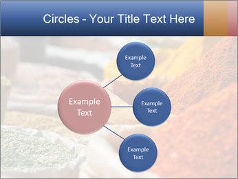 0000086594 PowerPoint Templates - Slide 79