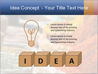 0000086594 PowerPoint Template - Slide 80