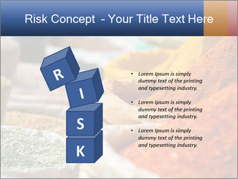0000086594 PowerPoint Templates - Slide 81