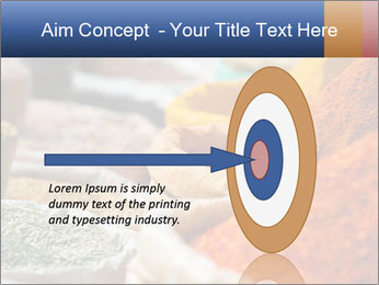 0000086594 PowerPoint Template - Slide 83