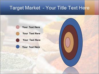 0000086594 PowerPoint Templates - Slide 84