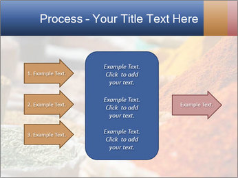 0000086594 PowerPoint Template - Slide 85